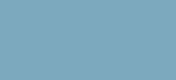 靴下の岡本 ロゴ